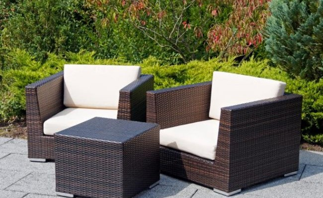 Patio-Furniture-Materials-650x488