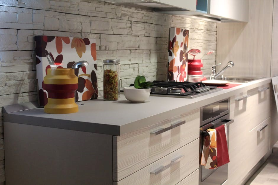 What You Should Know Before You Start a Kitchen Remodelfw real ...