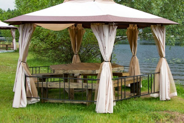 6-types-of-gazebos-to-choose-from (3)