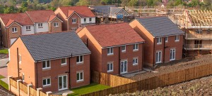 new-build-homes-448726