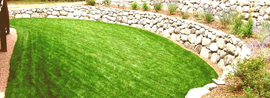 full-size-of-backyard-landscaping-ideas-on-a-budget-gardening-in-sloped-yard-how-to-build-retaining-wall-slope-small-makeover