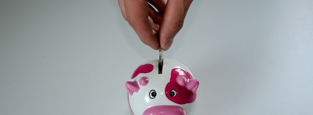 How to save money when moving house (2)
