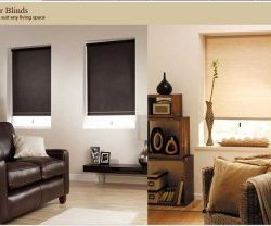 The 3 Most Common Blinds and their Uses