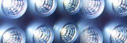 Why are LED light bulbs the best way to save energy?
