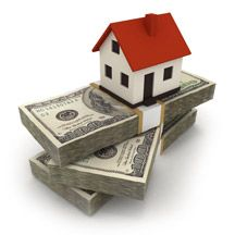Three Laws of Real Estate Investing