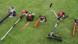 How To Get Familiar With Garden Tools And Maintenance