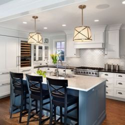 Consider These Things When You Decide To Renovate Your Home