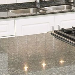 Granite Colours That Add Elegance to Your Worktops