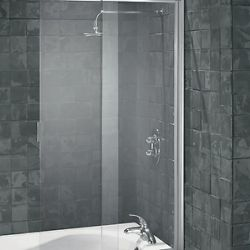 Important things to consider before picking up shower screen for your bathroom