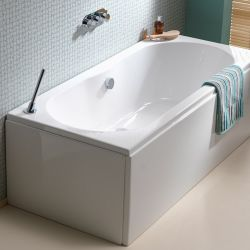 How to Choose a Single-Ended Bath