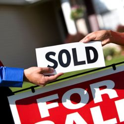 Getting Ready to Sell Your Home? Read This
