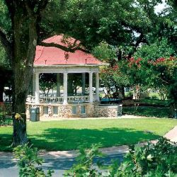 Right Time to Invest in Land in New Braunfels, TX?
