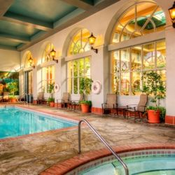 How to: make your property exciting in the LA sun