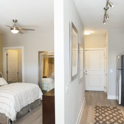 Space Saving Tips for Small Apartments