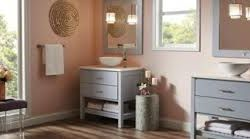 A Classy Comeback: Simple Tips for Vanity Table Shopping