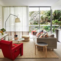4 Ways to Make Your Home Feel More Spacious