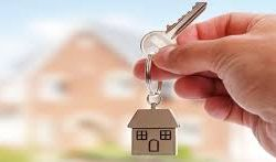 Home Buying Checklist - External Problems to Look Out For