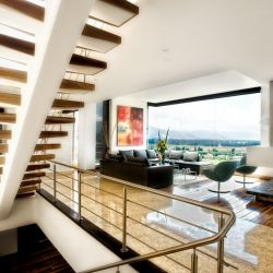 How to design and maintain a cohesive home