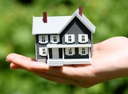 What Dominates The Value Of Real Estate?