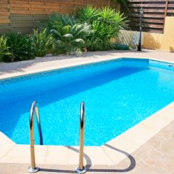 Why having a pool won't break your budget