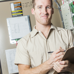 Four Things to Look for in Your HVAC Service Provider