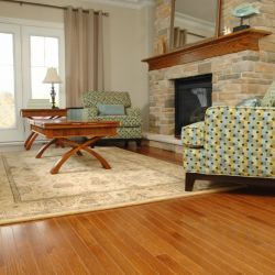 Tips to Make Your House More Durable
