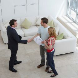 How Not to Regret Renting Out Your Home