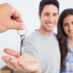 The home buying experience: Debunking the myths