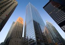 Commercial Real Estate Acquisition, Management and Valuation
