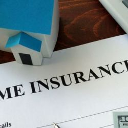 Home Insurance Vs Home Warranty Understand The Differences Between These Policies