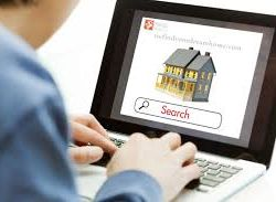 A Simple Guide to Buying a House on the Internet