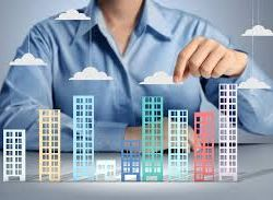 The future of real estate: The influencing factors