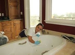 Benefits Of Using A Maid Service