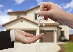 The Affordability of a New Home Purchase