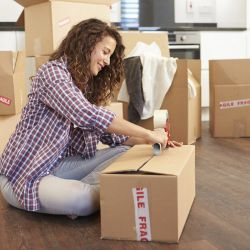 6 Things That Commonly Get Overlooked During a Move
