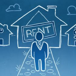 Problems You Should Expect When You Become A Landlord