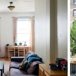 5 USEFUL TIPS ON HOW TO GET CHEAPER HOUSING IN NYC