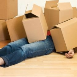 Top Tips for a Stress-Free House Move