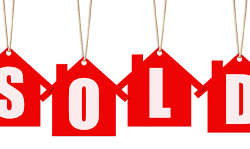 How to Ensure That Selling Your Home is a Smooth and Straightforward Process