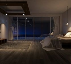 Your Essential Guide to Four Home Lighting Options – and How to Maximise Them