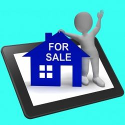 Your Essential Step-by-Step Guide to Selling Your Home