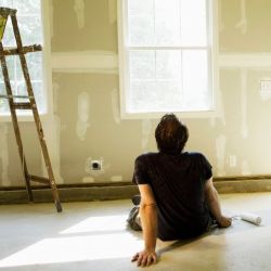 Knowing when to DIY or Call for Professional Help