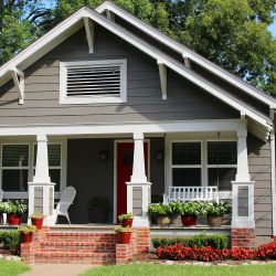 Thinking About a Major Home Renovation Project - Where to Find Ideas and Inspiration