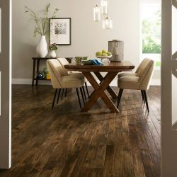 How to Prevent Damaging Your Hardwood Floors