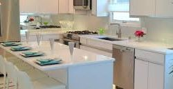 What You Should Know Before You Start a Kitchen Remodel