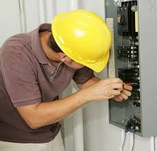 4 Electrical Services You Should Consider to Improve Your Home