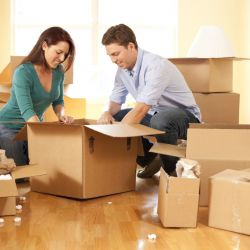 4 Moving Tips for People with a Limited Budget