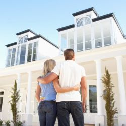 Thinking of Buying a New House? Learn Lead Regulations First