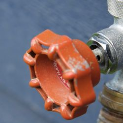 A Beginner's Guide to Home Plumbing