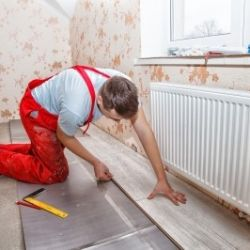 10 Great Home Makeover Tips and Ideas
